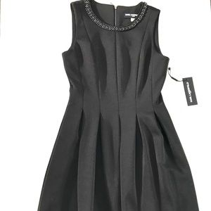 🆕 Karl Lagerfeld Dress